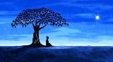 buddha -001ee