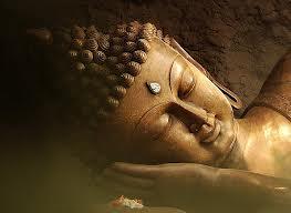 Nirvana-Buddha-002